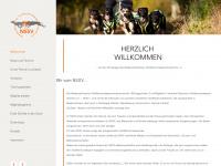 nssv-ev.de