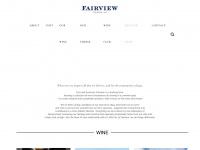 fairview.co.za