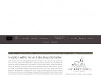 philippi-mobilservice.de Webseite Vorschau