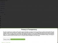 kaffeeseite.com