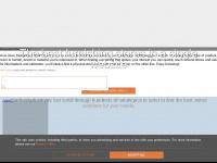 designbest.com