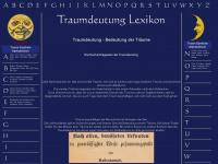 traumdeutung-lexikon.de