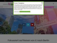 welcome-to-berlin.com