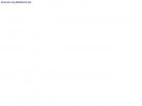 gutschein-2013.com