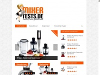 mixertests.de