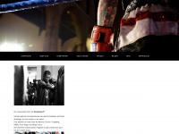 Kampfkunstakademie-hamm.de