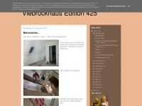 Abenteuerhausbauedition425.blogspot.com