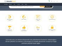 domaintescil.com
