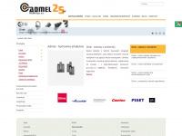 admel.com.pl