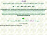 kibv.de
