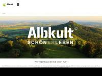 Albkult.de