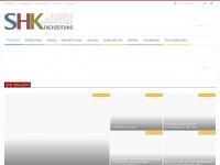shkfachzeitung.com