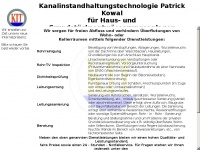 kit-kanal.de