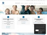swim-events.ch