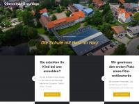 oberschule-braunlage.de