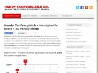 handytarifvergleich-xxl.de