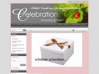 celebration-onlineshop.de