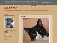 perrosygatosparadoptar.blogspot.com