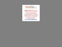 x3dworld.com Webseite Vorschau