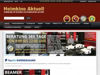 heimkino-aktuell-shop.de