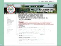 mozartschule.de