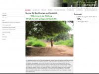 Sozialethik.kath.theologie.uni-mainz.de