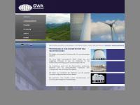 gwa-industrietechnik.de