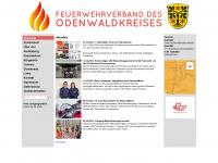 kfv-odenwaldkreis.de Thumbnail