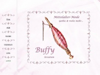 buffy-kreation.de