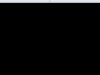 tln-ev.de Webseite Vorschau