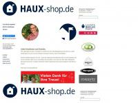 haux-wohntextilien.de