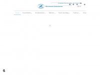 maerchenwelt-kinderzimmer.de