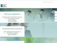 deutsche-makler-akademie.de