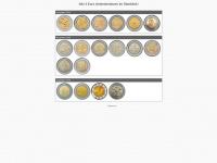 2-euro-muenzen.net Thumbnail
