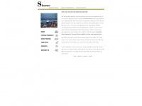 haematologie-onkologie-2014.com
