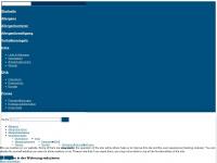 Dha-allergene-reduzieren.de