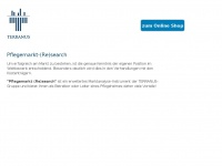 pflegemarkt-research.de