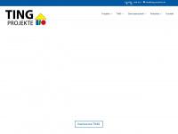 Ting-projekte.de