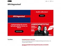 spd-regenstauf.de