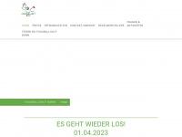 fussballgolf-bonn.de