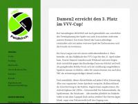 vbc-feldkirch.at