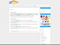 pilight.org