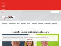 mein-geld-medien.de