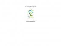 Mystery-video.de