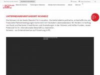 s-ge.com Webseite Vorschau