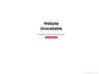 zufriedener-kunde.com Webseite Vorschau
