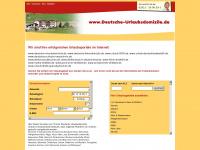 deutsche-urlaubsdomizile.de