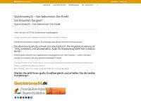 quickmoney24.de
