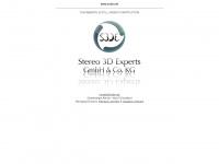 3dexperts.net