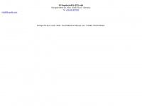 3b-gmbh.com